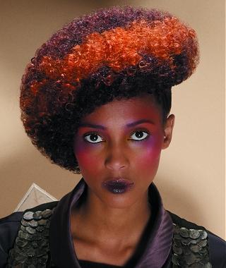 penteados-para-cabelos-crespos-e-afro (15)