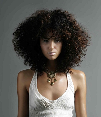 penteados-para-cabelos-crespos-e-afro (16)