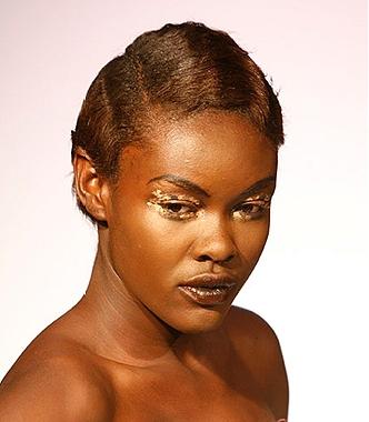 penteados-para-cabelos-crespos-e-afro (17)