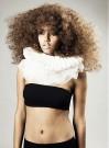 penteados-para-cabelos-crespos-e-afro (2)