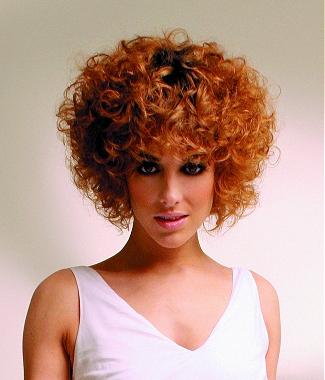 penteados-para-cabelos-crespos-e-afro (22)