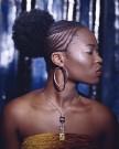 penteados-para-cabelos-crespos-e-afro (24)