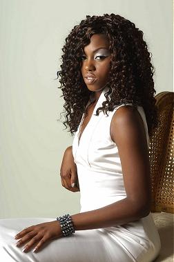 penteados-para-cabelos-crespos-e-afro (25)