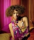 penteados-para-cabelos-crespos-e-afro (26)