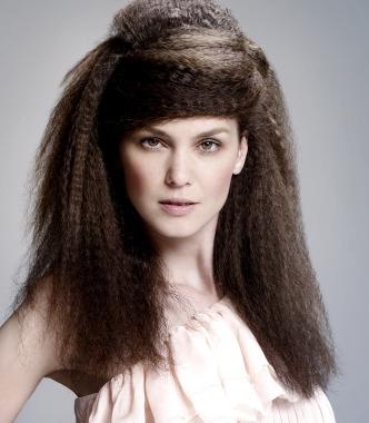 penteados-para-cabelos-crespos-e-afro (29)