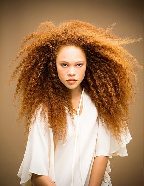 penteados-para-cabelos-crespos-e-afro (3)