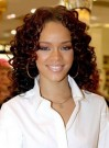 penteados-para-cabelos-crespos-e-afro (35)
