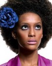 penteados-para-cabelos-crespos-e-afro (39)
