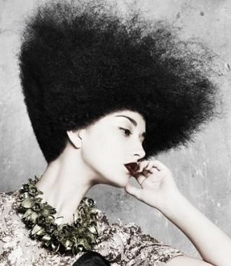 penteados-para-cabelos-crespos-e-afro (48)