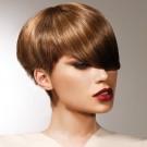 corte-assimétrico-cabelo (1)