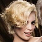 corte-assimétrico-cabelo (10)
