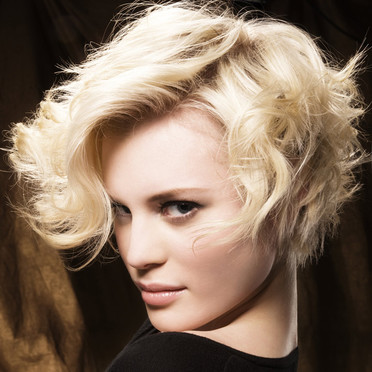 corte-assimétrico-cabelo (11)