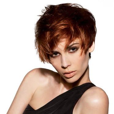 corte-assimétrico-cabelo (12)