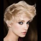 corte-assimétrico-cabelo (13)