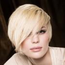 corte-assimétrico-cabelo (2)