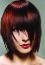corte-assimétrico-cabelo (3)
