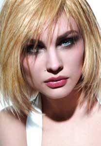 corte-assimétrico-cabelo (4)