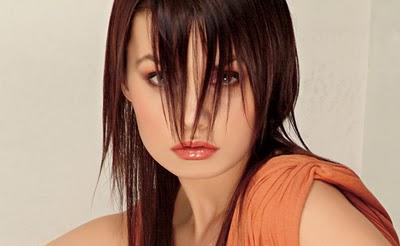 corte-assimétrico-cabelo (6)