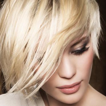 corte-assimétrico-cabelo (7)