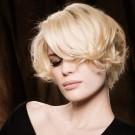 corte-assimétrico-cabelo (8)