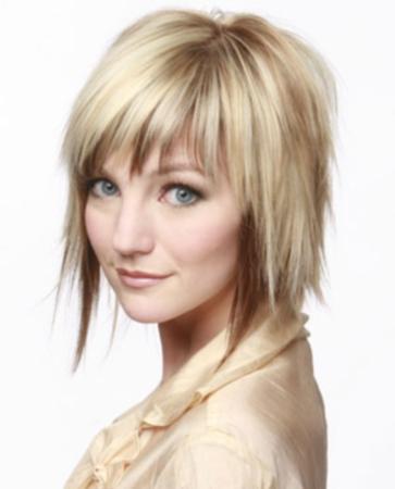 corte-cabelo-2011 (11)