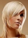 corte cabelo 2011 14 101x135 Cortes de Cabelo Feminino 2011   Fotos