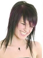 corte-cabelo-2011 (16)