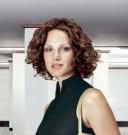 corte cabelo 2011 3 128x135 Cortes de Cabelo Feminino 2011   Fotos