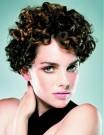 corte cabelo 2011 8 104x135 Cortes de Cabelo Feminino 2011   Fotos