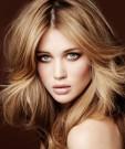 corte-cabelo-assimetrico