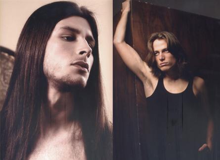 corte-cabelo-masculino comprido (3)