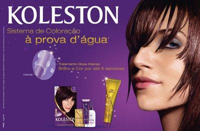 koleston_site