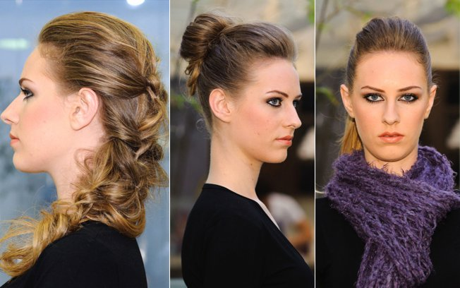 penteados-inverno