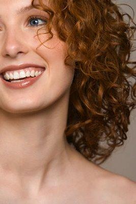cabelo-cacheado-permanente-fotos
