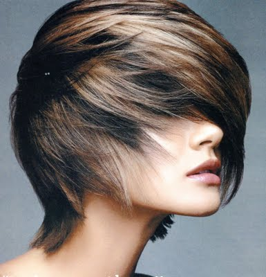 cabelo-curto-feminino-da-moda