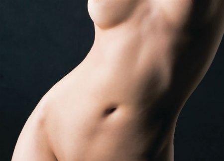 cirurgia-plastica-3D