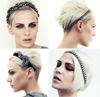 jennifer_behr-acessorios-cabelos