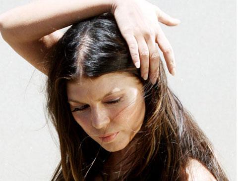 queda-de-cabelo-tratamento-locao