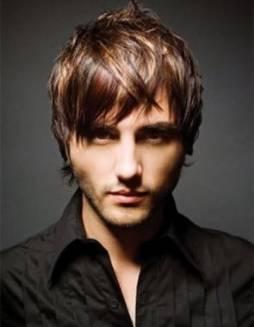 corte-de-cabelo-masculino-desfiado-da-moda-2011 (10)