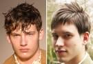 corte-de-cabelo-masculino-desfiado-da-moda-2011 (11)