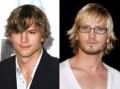 corte-de-cabelo-masculino-desfiado-da-moda-2011 (12)
