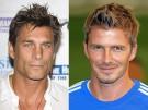 corte-de-cabelo-masculino-desfiado-da-moda-2011 (13)