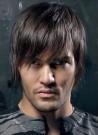 corte-de-cabelo-masculino-desfiado-da-moda-2011 (14)