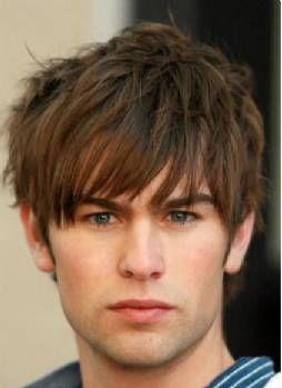 corte-de-cabelo-masculino-desfiado-da-moda-2011 (2)