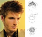 corte-de-cabelo-masculino-desfiado-da-moda-2011 (4)