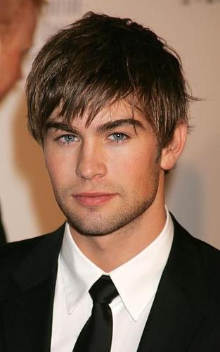 corte-de-cabelo-masculino-desfiado-da-moda-2011 (8)