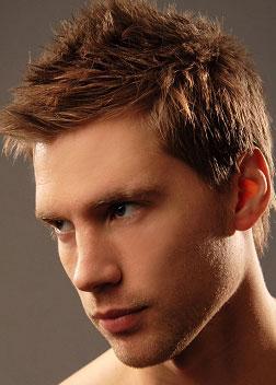 corte-de-cabelo-masculino-desfiado-da-moda-2011 (9)