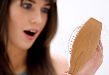 Tratamento-para-queda-de-cabelo