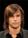 cortes-masculinos-2011-9
