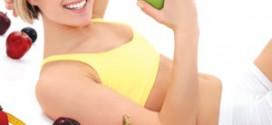 Dieta Anti-Celulite